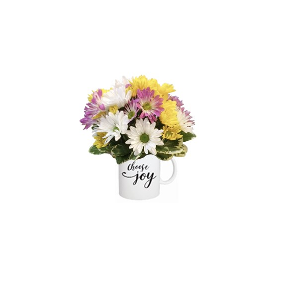 choose_joy_mugable