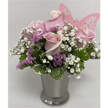 pink_kiss_bouquet