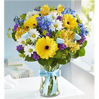 sweet-baby-boy-arrangement-flowerama