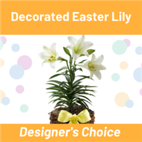 Decorated_Easter_Lily